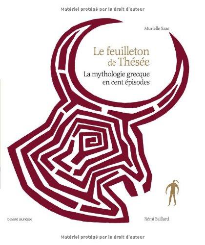 """<a href=""""/node/21790"""">Le feuilleton de Thésée</a>"""