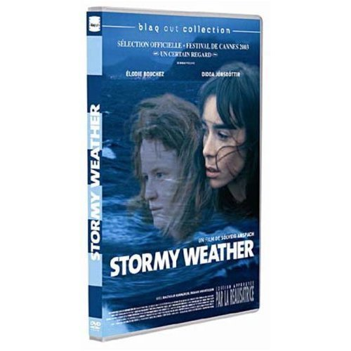 Stormy Weather [FR Import]