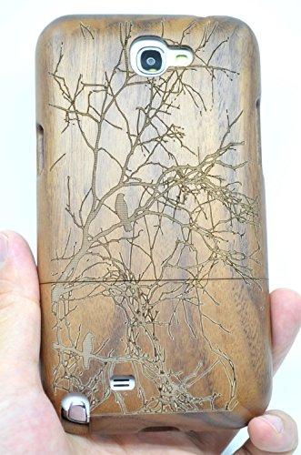 roseflowerr-samsung-galaxy-note-2-legno-custodia-alberi-di-noce-qualit-a-premium-cover-in-bambu-legn