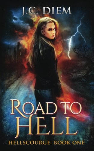 Road to Hell: Volume 1