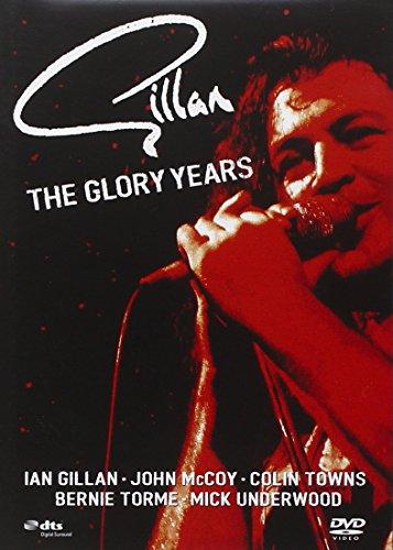the-glory-years-dvd-2008