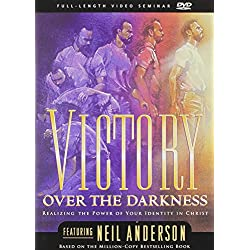 Victory Over the Darkness [Alemania]