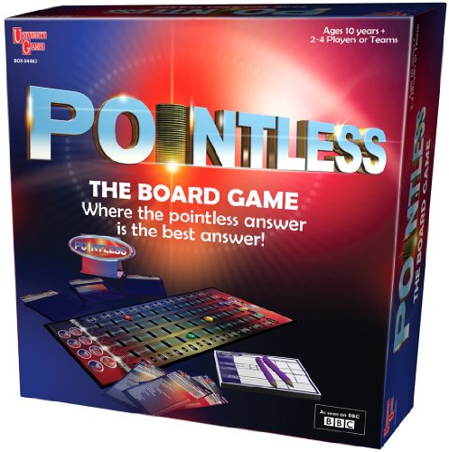 university-games-pointless-the-board-game