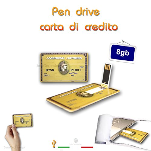 pen-drive-modele-credit-card-carte-de-credit-amerique-express-stylo-cle-usb-20-8gb