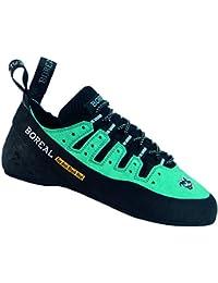Boreal Joker - Zapatos deportivos unisex, multicolor, talla 10.5