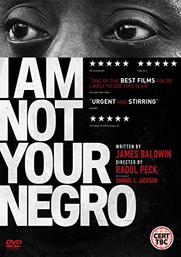 i-am-not-your-negro-dvd