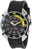 Sector Herren Armbanduhr Shark Master R3251178125