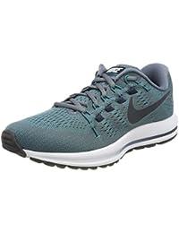Nike Air Zoom Vomero 12, Zapatillas de Running para Mujer