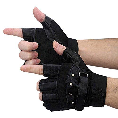 meily-hombres-ovejas-de-cuero-suave-de-conduccion-motociclista-sin-dedos-guantes-calientes