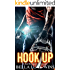 Hook Up: A Bad Boy Sports Romance