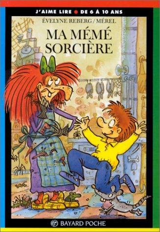 """<a href=""""/node/13234"""">Ma mémé sorcière</a>"""