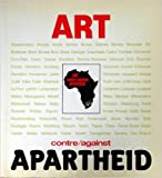 ART contre/against APARTHEID