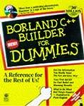 Borland C++ Builder for Dummies