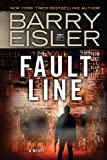 Fault Line (Ben Treven series)