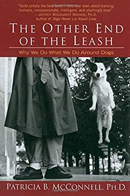 Other End of the Leash by Random House USA Inc