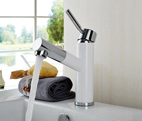 gzd-kupfer-wasserhahn-heien-und-kalten-waschbecken-einlochmontage-krper-einhand-bad-wasserhahn