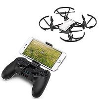 Goolsky GameSir T1d Controller Remote Controller Joystick for DJI Tello RC Drone Quadcopter