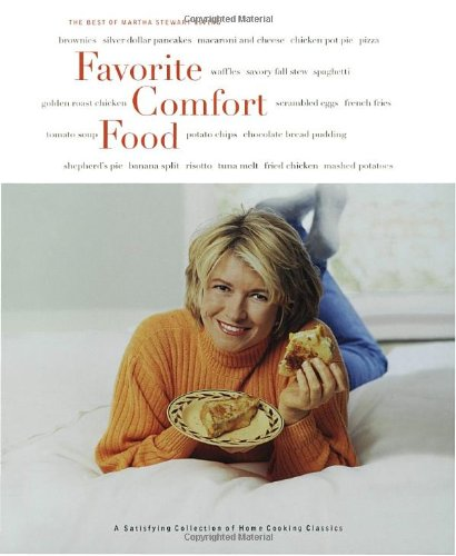 favorite-comfort-food-a-satisfying-collection-of-home-cooking-classics-the-best-of-martha-stewart-li