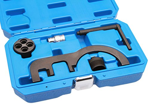 Kit de réglage/calage de distribution Moteur Diesel