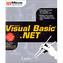 Microsoft Visual Basic.NET