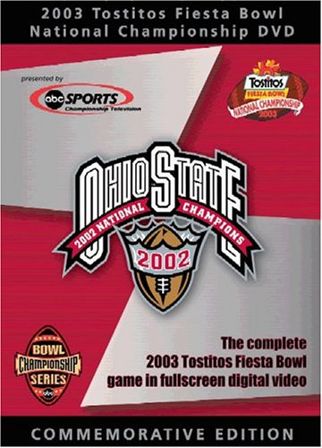 complete-2003-tostitos-fiesta-bowl-national-champ-dvd-region-1-us-import-ntsc