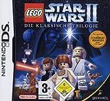 Produkt-Bild: Lego Star Wars II - Die klassische Trilogie