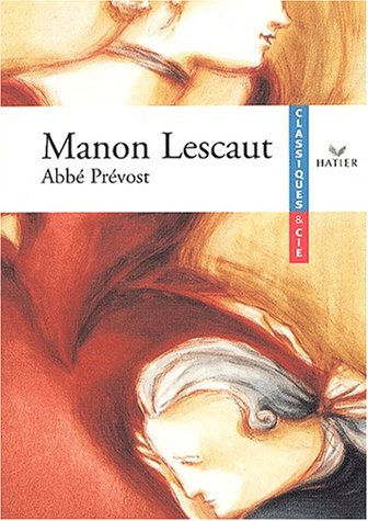 "<a href=""/node/18718"">Manon Lescaut</a>"