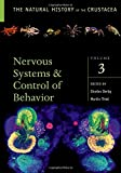 Nervous Systems and Control of Behavior (The Natural History of the Crustacea)