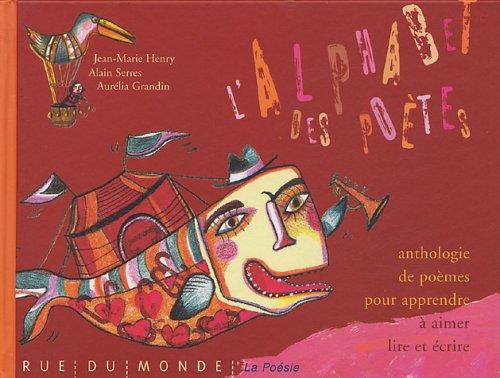 """<a href=""""/node/19717"""">L'alphabet des poètes</a>"""