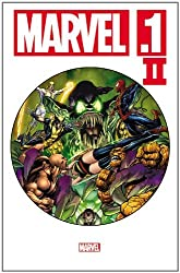 Marvel Point One II by Greg Pak (2012-02-01)