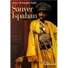 Sauver Ispahan