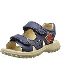 Naturino 5675, Chaussures Premiers pas bébé garçon