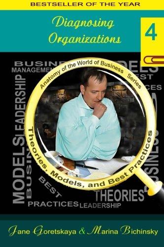diagnosing-organizations-volume-4-anatomy-of-the-world-of-business