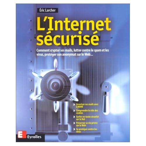 L'Internet sécurisé