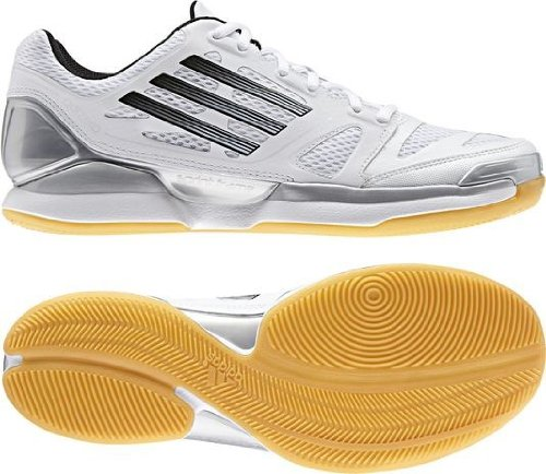 Adidas Adizero Crazy Volley Pro Volleyball Damenschuhe