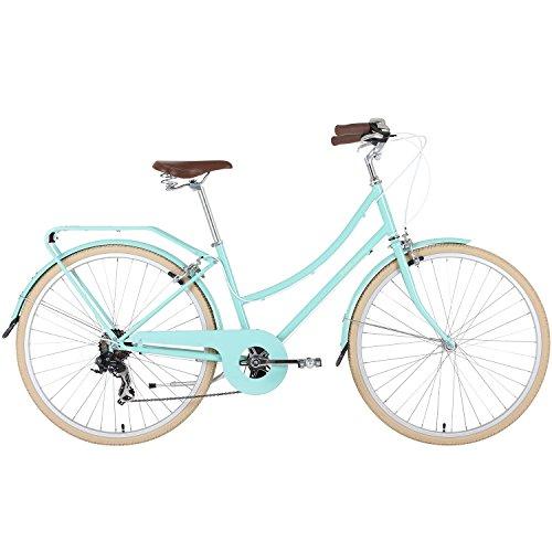 bobbin-brownie-bicicleta-urbana-mujer-turquesa-st-ives-green-40