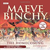 The Homecoming and Other Stories (BBC Audio)
