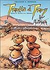 Trolls de Troy, tome 6 - Trolls dans la brume