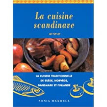 La Cuisine scandinave