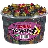 Haribo Vampis Menge:300g