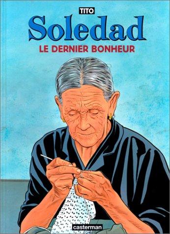 """<a href=""""/node/19713"""">Le dernier bonheur</a>"""