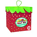GAMEFACTORY 646169 - Fruit Mix, Familien Standardspiele