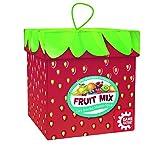 Game Factory GAMEFACTORY 646169 - Fruit Mix, Familien Standardspiele