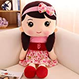 Gifts For 2 Year Old Girls Dolls