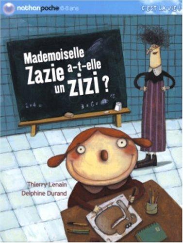 """<a href=""""/node/3796"""">Mademoiselle Zazie a-t-elle un zizi ?</a>"""