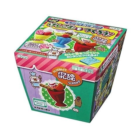 Le parfait Faisons gomme (Japon import / Le paquet et