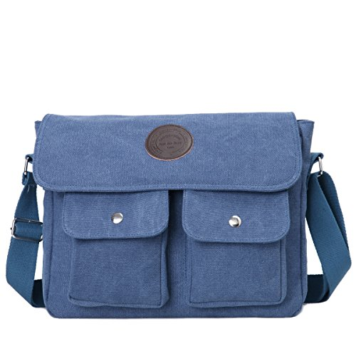 eshow-marcas-de-bolsos-de-tela-de-bandoleras-de-lona-para-hombrescolor-azul-disena-para-hombre