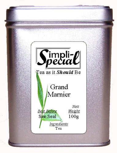 simpli-special-grand-marnier-naturally-flavoured-black-op-loose-leaf-tea-100g-in-gift-caddy