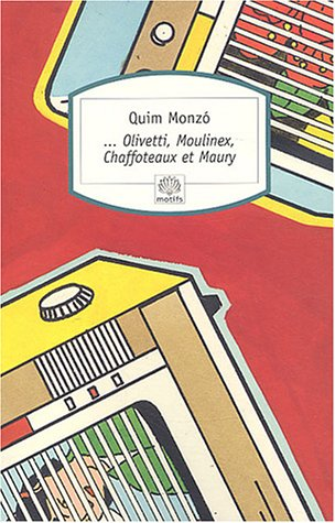 olivetti-moulinex-chaffoteaux-et-maury-motifs