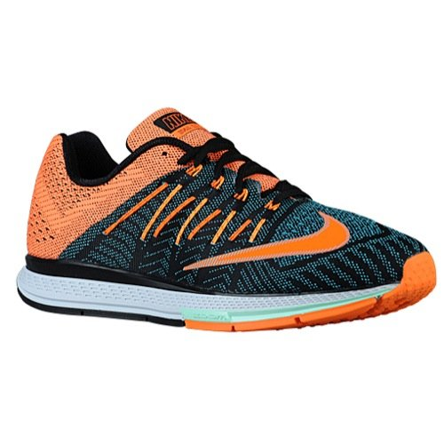 Nike Men's Air Zoom Elite 8